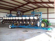 Used Kinze 3600 in P