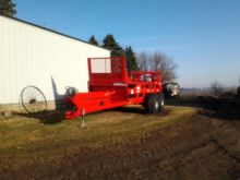 New Kuhn Knight 2044