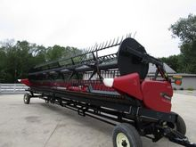 Used 2013 Case IH 31