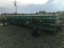 2012 Great Plains 2700