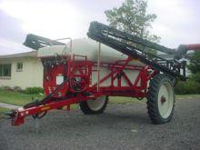 2014 Farm King 1200