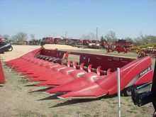 Used 2001 Case IH 22