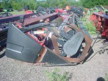 Used 1997 Case IH 10