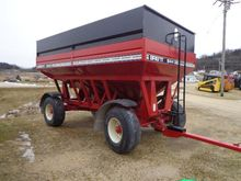 Used 2001 Brent 644