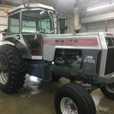 1980 WHITE 2-155