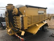 Used 2008 Ag Chem 10