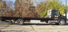 1999 Freightliner