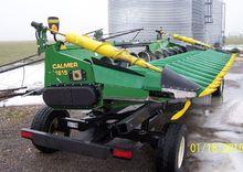 2014 CALMER 1615