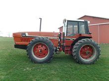 1979 International 3588