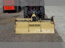 Used 2013 Land Pride