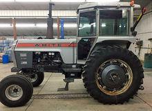 Used 1978 WHITE 2-10