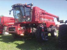Used 2013 Case IH 71