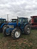Used 1997 Ford TW15