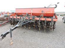 United Farm Tools 5000