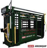 Arrow 8600