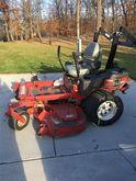 Used 2009 Bush Hog P