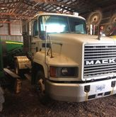 Used 1999 Mack in Va