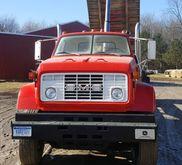 1977 GMC