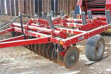Used 1992 Case IH 65
