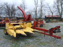 Used Holland FP230 i
