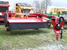 Used Holland H7230 i