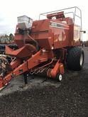 Used 2007 Hesston 49