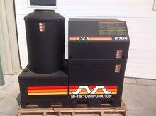 Mi-T-M HEG-3004-Z011