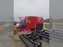 2017 Trioliet 1-1000L SoloMix
