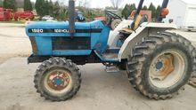 Used 1999 Holland 19