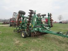Used 2009 Great Plai