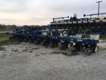 Used Kinze 3140 in C