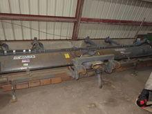 Used 2003 Loftness 2