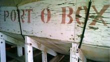Port-O-Box