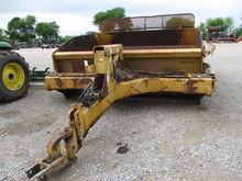 Used Reynolds 16CS10