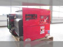 Digital Power Systems DP-75ASB