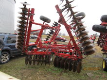 Used Case IH 3950 in
