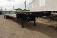 Used 2006 Transcraft