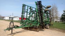 Used Great Plains 83