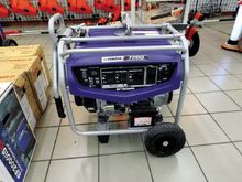 Used Yamaha 7200 in