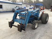 Used Ford 2120 in Sh