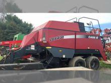 Used Case IH LBX431