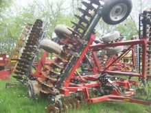 Used 2009 Case IH 33