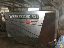 Weaverline 531