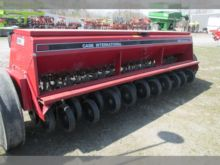 Used Case IH 5300 in