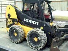 2005 JCB ROBOT 190
