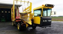 Used 2006 Holland BW