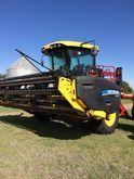 2014 New Holland SPEEDROWER 130