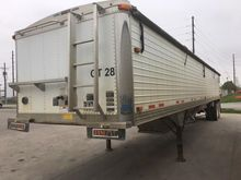 Used 2004 Timpte in