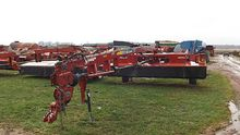 Used Holland H7460 i