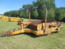 Used 1983 Reynolds 1